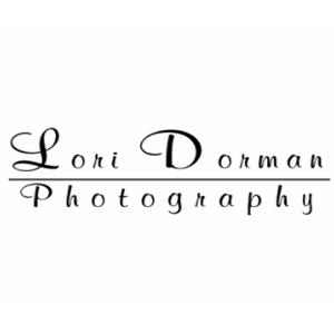 Lori Dorman Photography