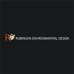 Design Robinson