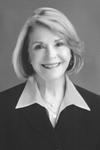 Edward Jones - Financial Advisor: Nancy L Ray image 0
