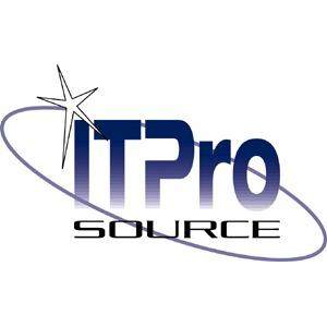 IT Pro Source