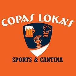 Copas Lokas
