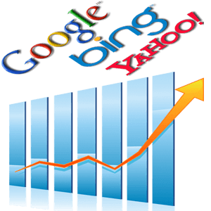 Local SEO - Gain Success with New Clients Today - SEO Architech #localseo #localseocompany #seocompany #seoarchitech
