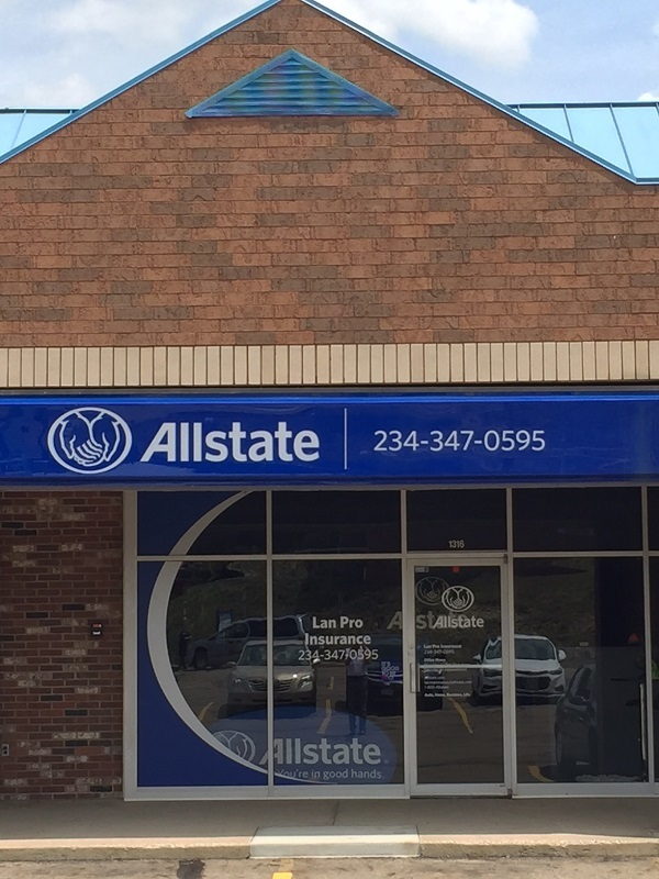 Allstate Insurance Agent: Kevin Provance image 1