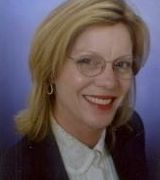 Mary Lewis - Exit Heritage Realty image 0