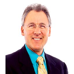Dr. Michael J. Manning, MD