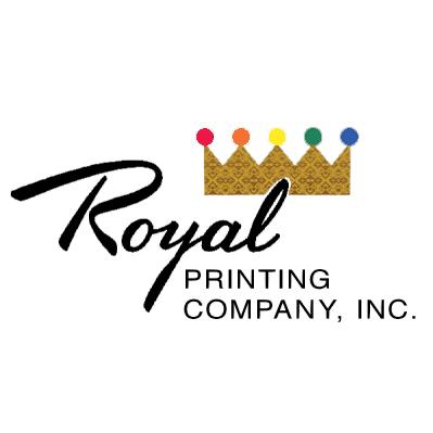 Royal Printing Company, Inc.