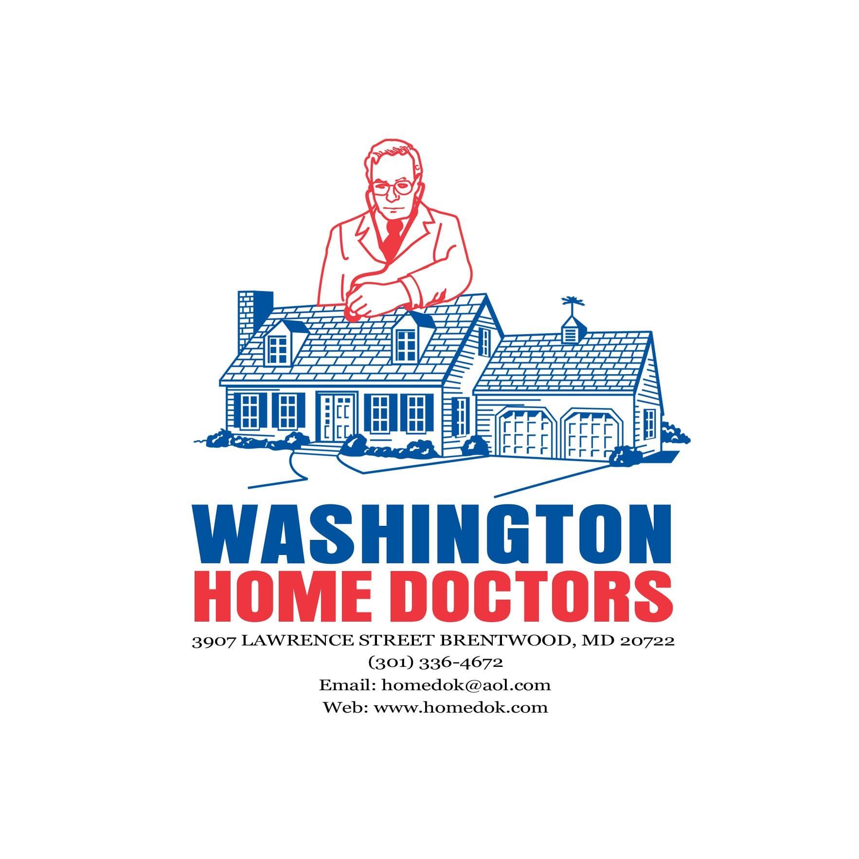 Washington Home Doctors Inc