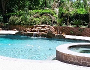 Duran Pools & Spas image 9