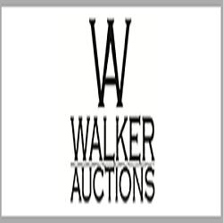 Walker Auctions