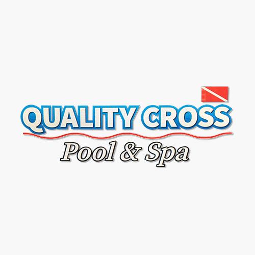 Quality Cross Pool & Spa