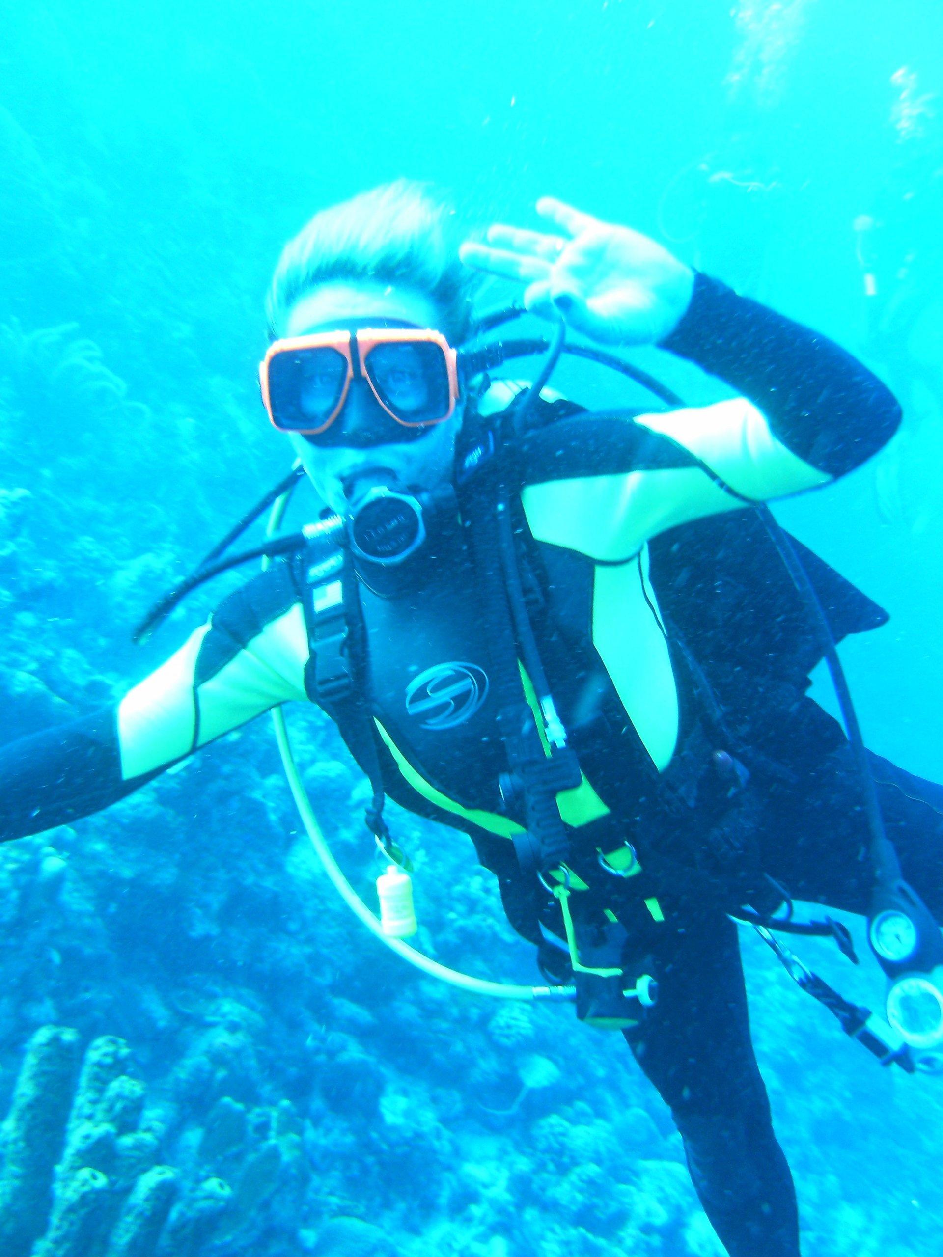 Underwater World Scuba Center image 2