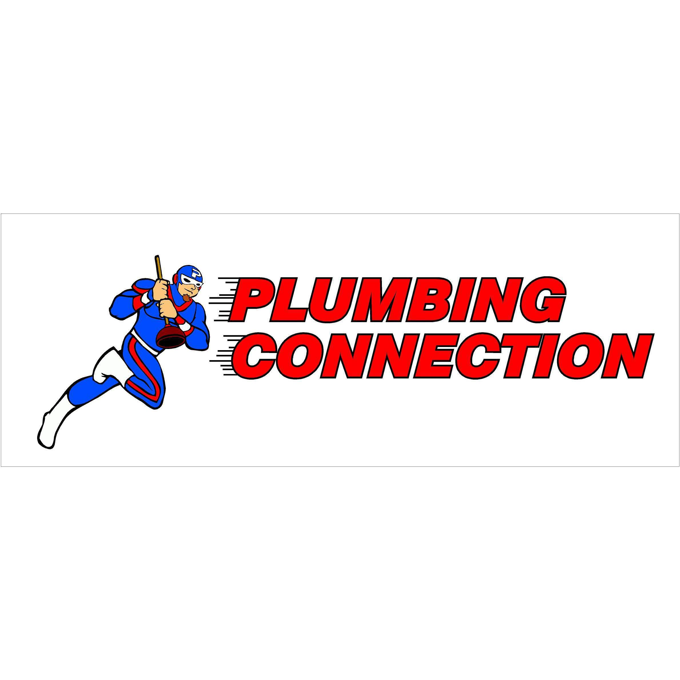 Plumbing Connection Inc