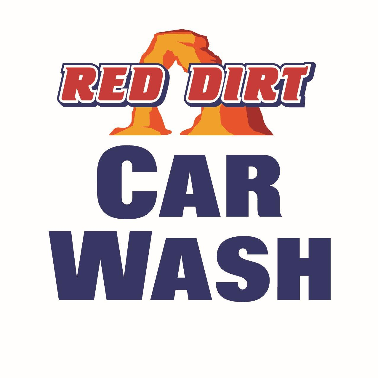 Red Dirt Car Wash image 11