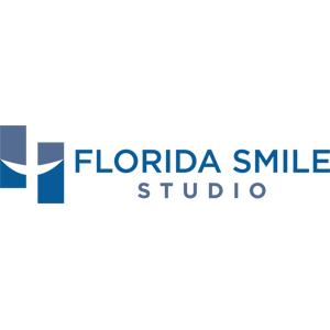 Florida Smile Studio Fort Lauderdale