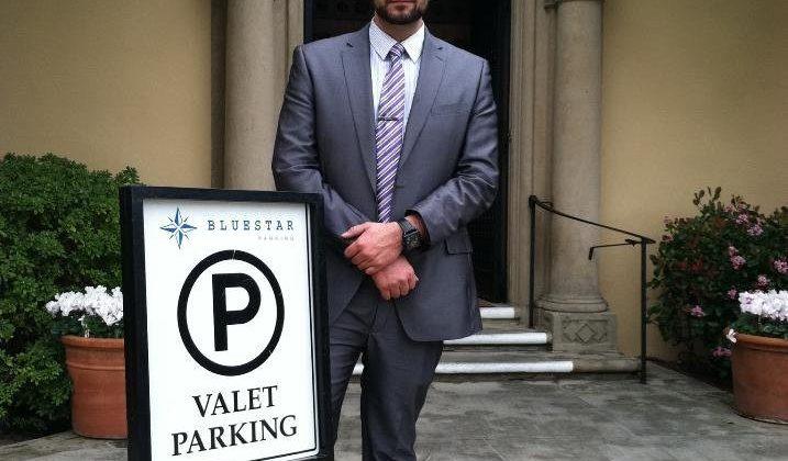 BlueStar Parking image 3