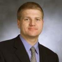 Jeffrey L. Port