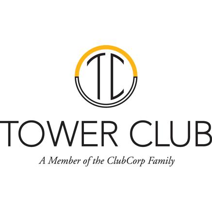 Tower Club - Tysons Corner