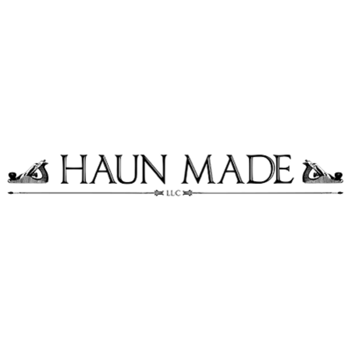Haun Made LLC