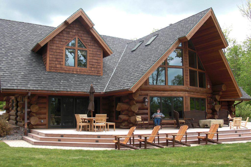 Aquarius Home Services image 2