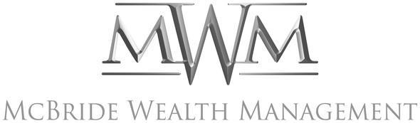 McBride Wealth Management image 0