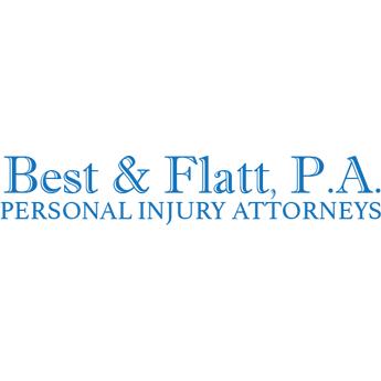 Best & Flatt, P.A.