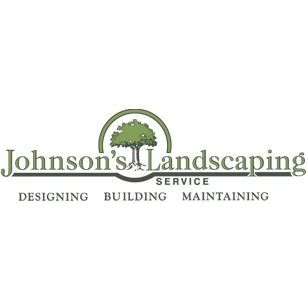 Johnson's Landscaping Service