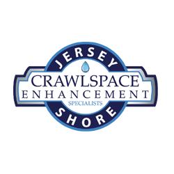 Jersey Shore Crawlspace Enhancement