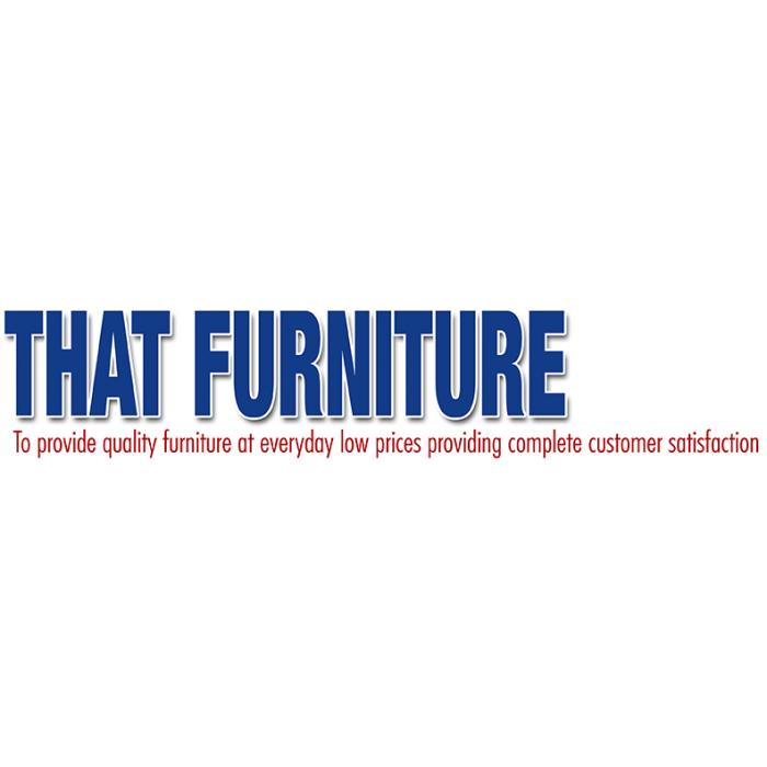 That Furniture