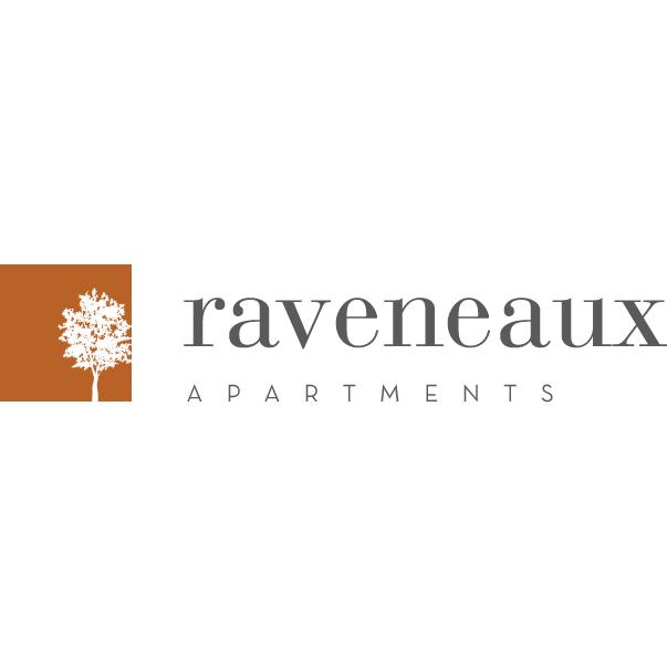 Raveneaux Apartments