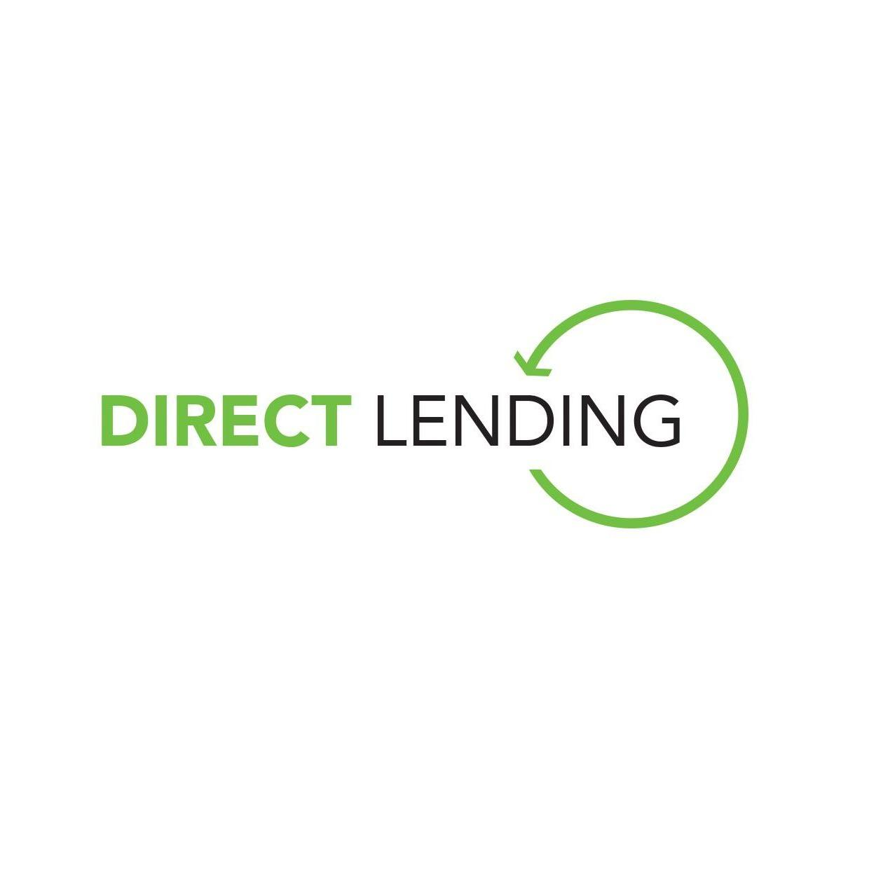 Jay Fertman | Direct Lending