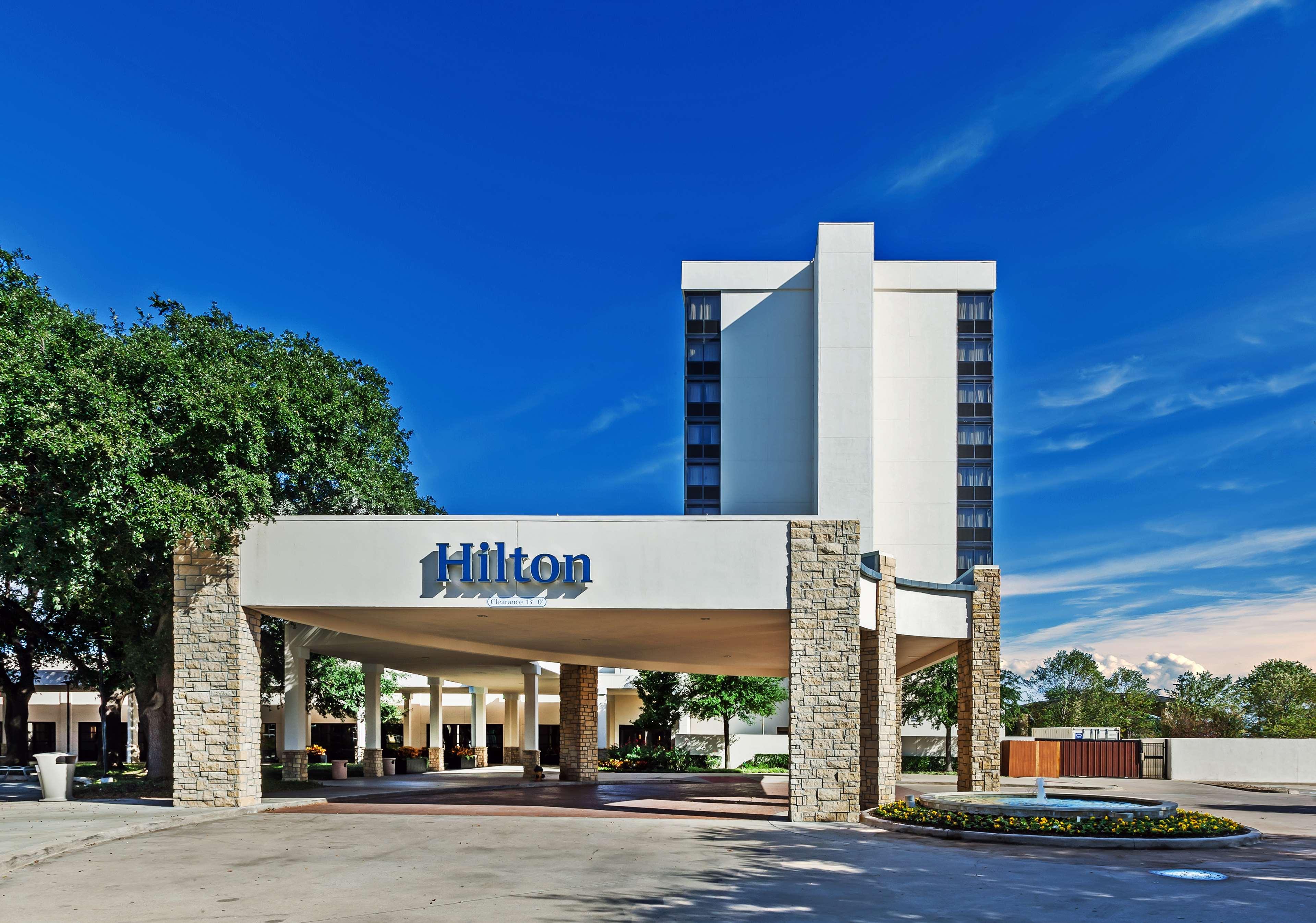 Hilton Waco image 10