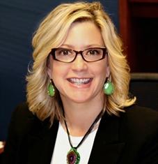 Nicole M Glowka - Ameriprise Financial Services, Inc.