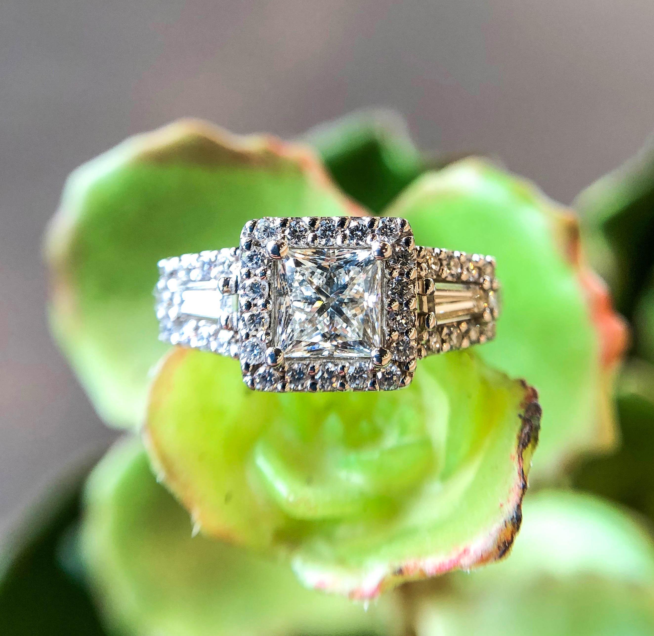Ashcroft & Oak® Jewelers image 0