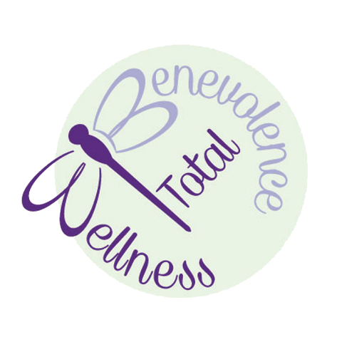 Benevolence Total Wellness in Barrington, IL, photo #1