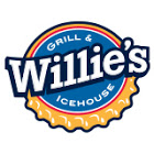 Willie's Grill & Icehouse image 4