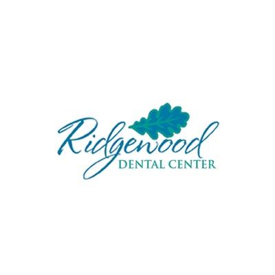 Ridgewood Dental Center - Dr. Robert B. Ray