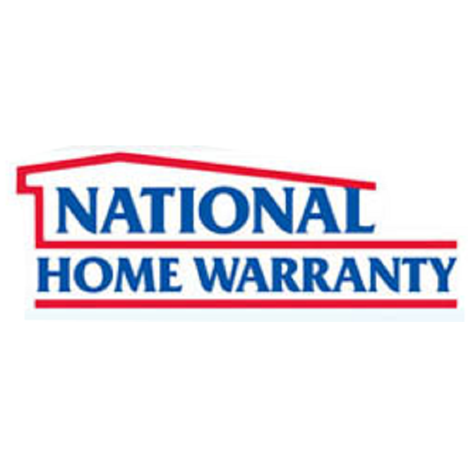 National Home Warranty Inc
