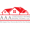 AAA Certified Home Inspections, LLC image 0