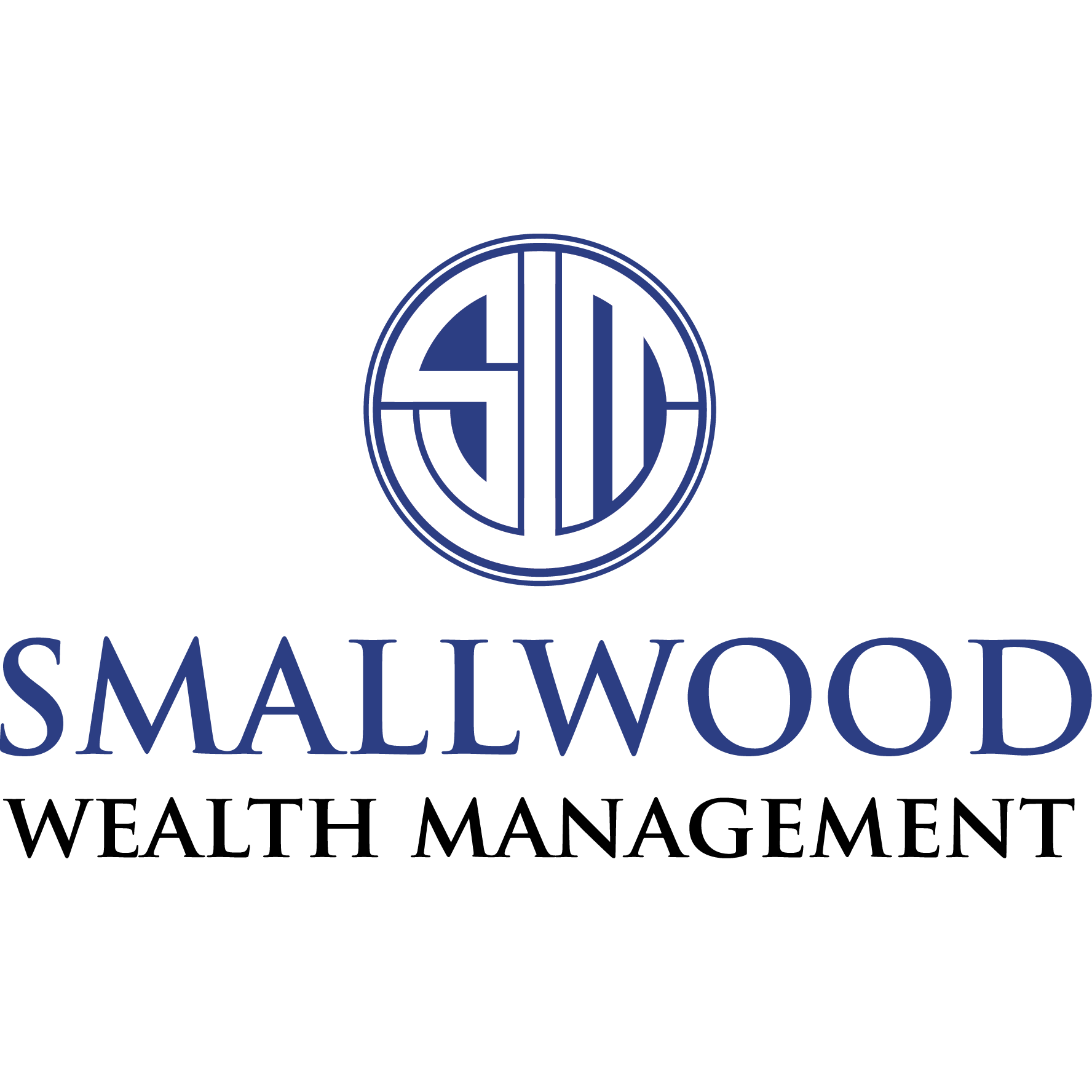 Smallwood Wealth Management image 2
