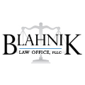 Blahnik Law Office