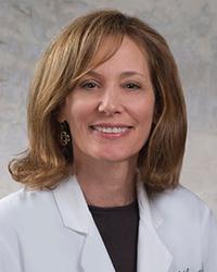 Bonnie Levin, PhD image 0