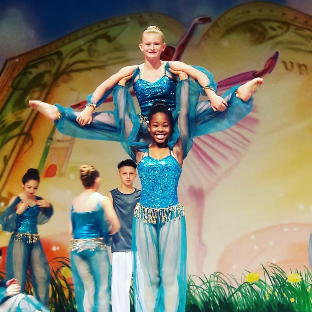 South Florida Dance Company image 6