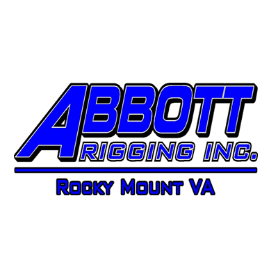 Rocky Mount Va New Restaurants