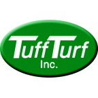 Tuff Turf Inc