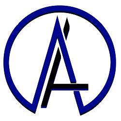 Admire Aesthetics image 0