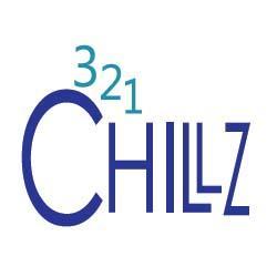 321Chillz