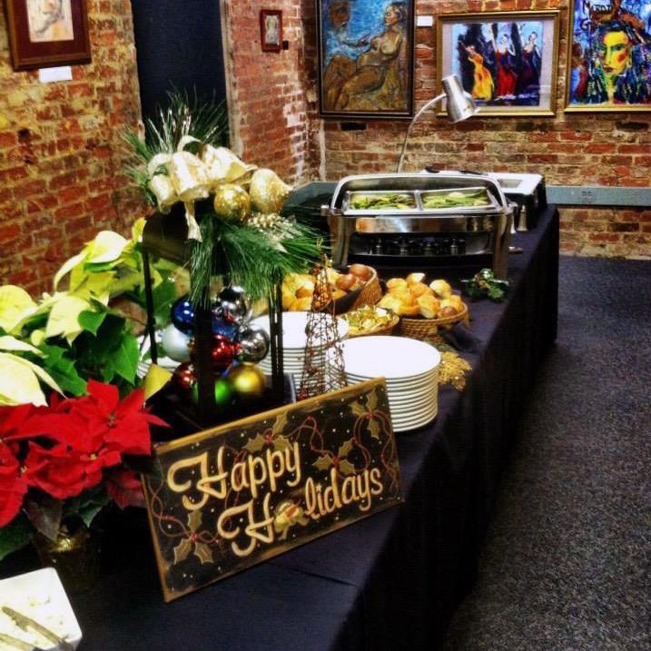 Vonderhaar's Catering, Inc. image 8