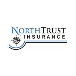 Northtrust Insurance
