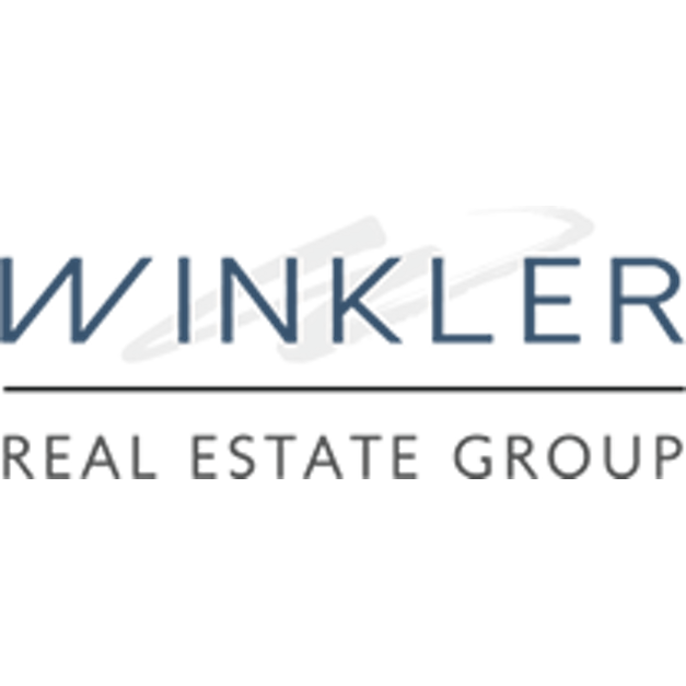 Jose Contreras Homes - Winkler Real Estate Group