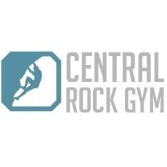 Central Rock Climbing Gym